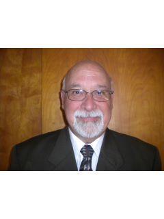James Ventura