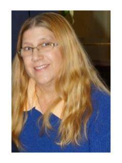Michelle Wilson of CENTURY 21 All-Pro photo