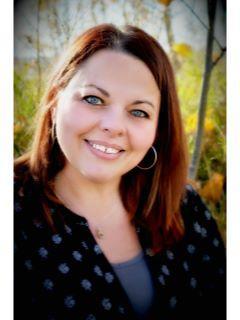 Jennifer Hatzenbuhler of CENTURY 21 Morrison Realty photo