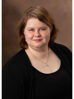 Abby McManama of CENTURY 21 New Millennium