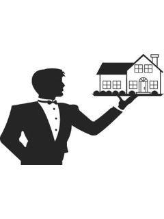 Rickey G Butler of CENTURY 21 Butler Real Estate Services
