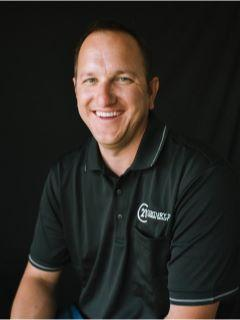 Nathan Snow of CENTURY 21 Country Realty photo