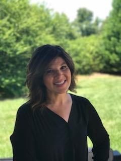 Isabel Gonzalez of CENTURY 21 Providence