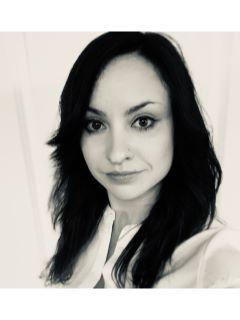 Amanda Johnson of CENTURY 21 Beutler & Associates
