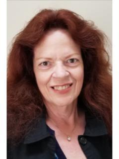 Janet Farmer of CENTURY 21 Metro Brokers