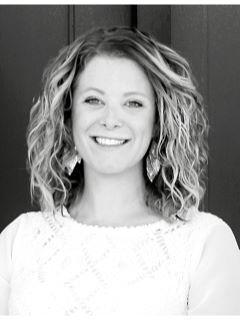 Shannon Clark of CENTURY 21 Jackson Real Estate