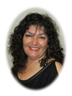 Denise Caporrino of CENTURY 21 Action Plus Realty