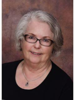 Sylvia McChesney of CENTURY 21 McAlpine Associates