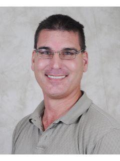 John Evans of CENTURY 21 Beggins Enterprises