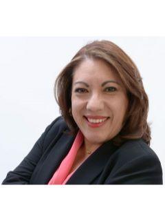 Luz Moreno