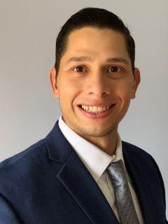 Christopher Alicea of CENTURY 21 Clemens Group