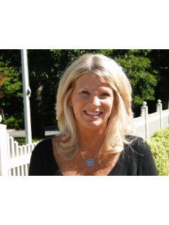 Patti Armstrong of CENTURY 21 Princeton Properties