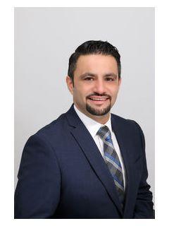 Hassan Beydoun