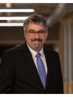Steven Wilcox of CENTURY 21 Looking Glass