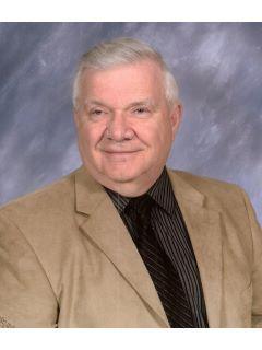 Thomas Scoville of CENTURY 21 Alton Clark