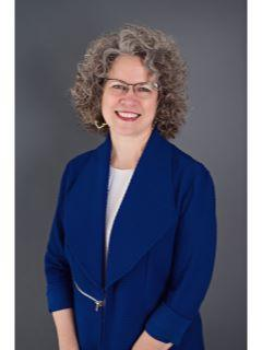 Melanie Kirchmeier of CENTURY 21 Bill Bartlett