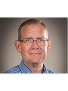 Brian L. Fuder of CENTURY 21 FM Realty