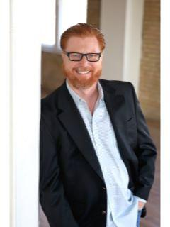 Cory Comeau of CENTURY 21 Morrison Realty photo