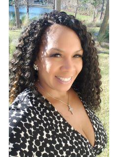 Tonya Jefferson of CENTURY 21 Beggins Enterprises