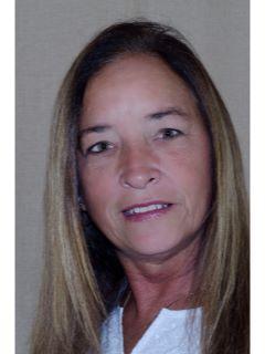 Holly Parham of CENTURY 21 St. Augustine Properties, Inc. photo