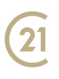 Glenn Cairns of CENTURY 21 1st Choice Realty