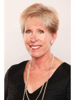 Margie Swensen