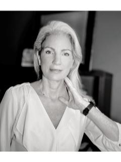 Ellen Augello of CENTURY 21 Winklhofer