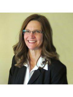 Deborah Hessling