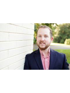 Tyler Duffey of CENTURY 21 Novus