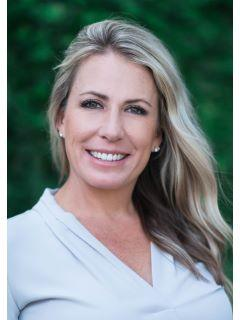 Amy Boyd of CENTURY 21 First Group