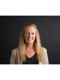 Wendy Palmer of CENTURY 21 Guardian Realty