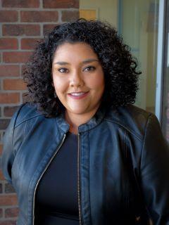 Caroline Zamora of CENTURY 21 Haggerty