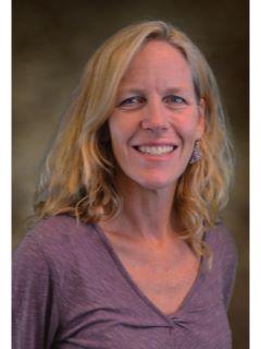 Nancy Dooley of CENTURY 21 RiverStone