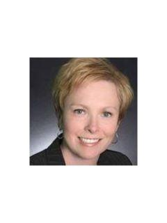 Monica Annunziato of CENTURY 21 Executive Group