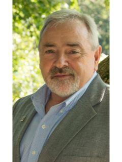 Rick Kanupp of CENTURY 21 Mountain Lifestyles