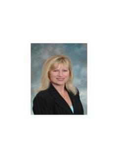Eva Papai of CENTURY 21 Real Estate Alliance
