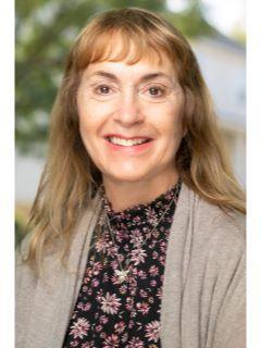 Lisette Turner