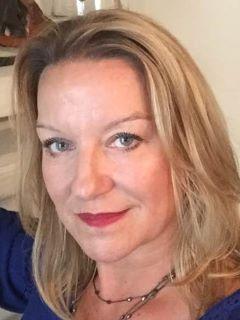 Vicky Van Keuren