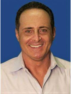 Gene Friedman of CENTURY 21 Gavish Real Estate