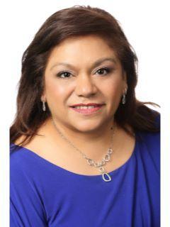 Cecilia Quelopana