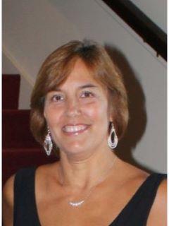 Cheryl Santo