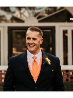 Sean Markeson