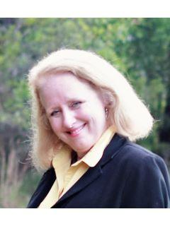 Connie Kern of CENTURY 21 Girardeau Realty photo