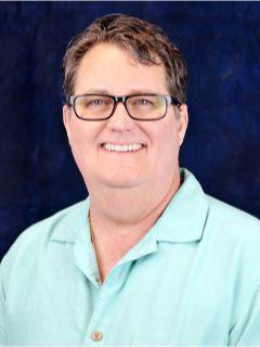 Steve Howard of CENTURY 21 Beggins Enterprises
