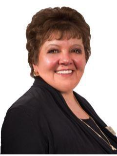 Janice Lobaugh