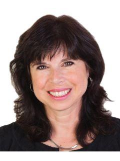 Judy Basso-Lese of CENTURY 21 Excellence Realty