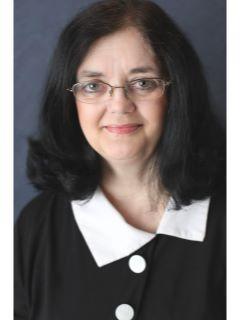 Fran Pfeiffer of CENTURY 21 House Center Plus