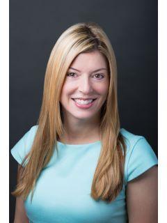 Lauren Manafort of CENTURY 21 Clemens Group