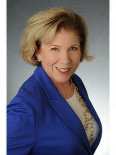 Nancy Mellinger