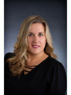 Tina Jette of CENTURY 21 Northland Realty photo